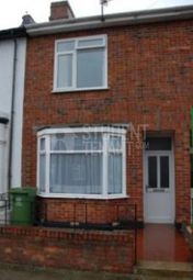 Thumbnail 5 bed semi-detached house to rent in Bath Road, Portsmouth, Hampshire