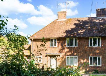 1 bed maisonette to rent in Mayes Lane, Warnham, Horsham RH12