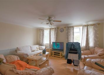 Thumbnail 3 bed maisonette for sale in Salisbury Close, Penarth, South Glamorgan