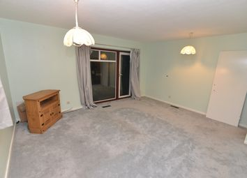 Thumbnail 1 bed flat to rent in Ladies Spring Drive, Sheffield