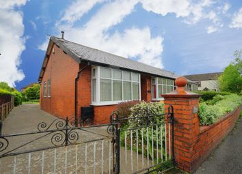 Thumbnail 3 bedroom semi-detached house for sale in Tempest Road, Lostock, Bolton