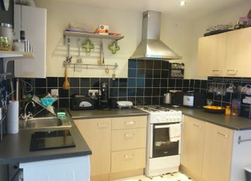 Thumbnail 1 bed flat to rent in Pottery Road, Oldbury