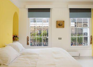 Thumbnail 4 bed detached house for sale in Jubilee Street, Whitechapel, London