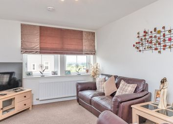 Thumbnail 2 bed flat for sale in Charleston Road North, Cove Bay, Aberdeenshire