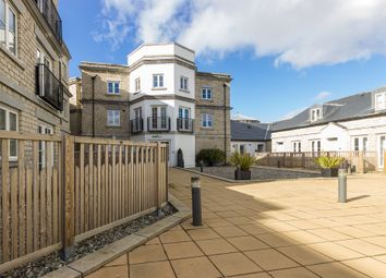 Thumbnail 3 bedroom flat to rent in Riverside Place, Kendal