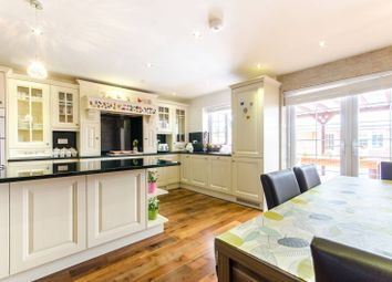 4 bed property for sale in Lynmouth Avenue, Bush Hill Park EN1