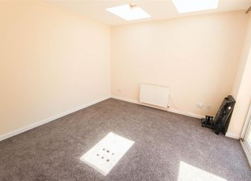 Thumbnail 9 bed terraced house to rent in Ancasta Road, Southampton
