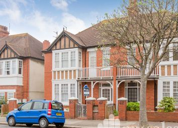 Thumbnail 4 bed property for sale in Langdale Gardens, Hove