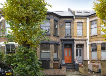 Thumbnail 5 bed property for sale in Newick Road, London