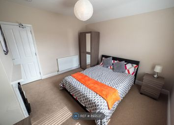 Brisbane Road, Reading RG30. Room to rent