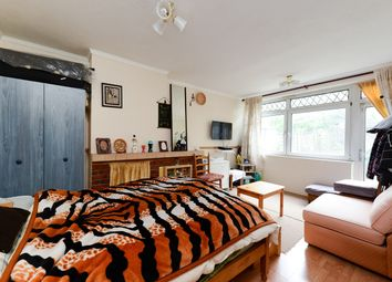 Thumbnail 2 bed maisonette for sale in Florence Terrace, London