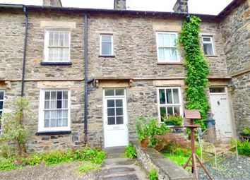 Thumbnail 2 bed terraced house for sale in Low Cottages, Endmoor, Kendal