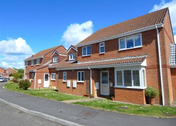 Thumbnail 2 bedroom terraced house for sale in Tudor Court, Murton, Swansea