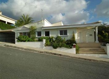 Thumbnail 4 bed bungalow for sale in Tala 1, Tala, Paphos, Cyprus