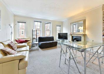 Thumbnail 2 bedroom flat to rent in Heath Street, Hampstead, London