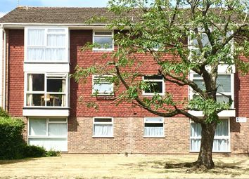 Thumbnail 2 bed flat to rent in Copperfield Court, Leatherhead, Surrey