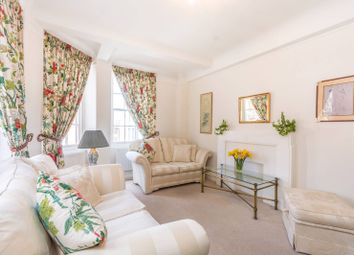 Thumbnail 1 bed flat for sale in Melcombe Place, Marylebone