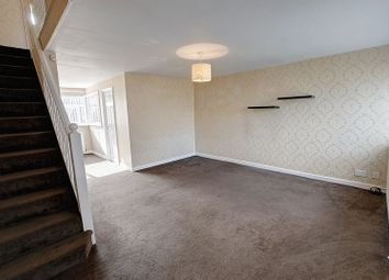 Thumbnail 3 bed terraced house to rent in Osprey Drive, South Beach, Blyth