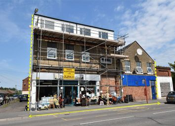 Thumbnail Commercial property for sale in Green Lane, Featherstone, Pontefract