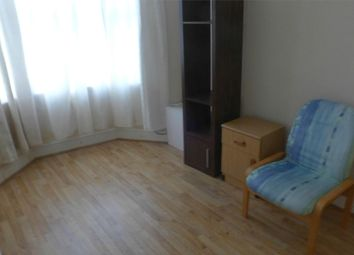 Thumbnail 4 bedroom property to rent in Sandy Lane, Coventry