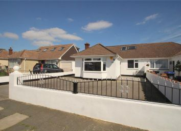 Thumbnail 3 bed semi-detached house for sale in Barfield Park, Lancing, West Sussex