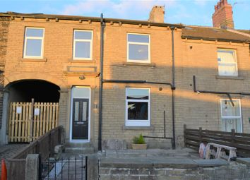 Thumbnail 3 bedroom terraced house to rent in New Hey Road, Salendine Nook, Huddersfield