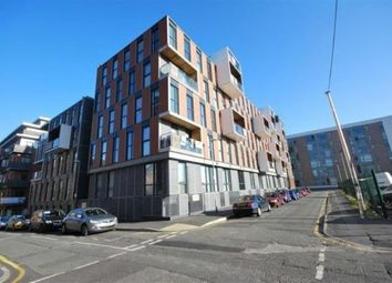 Thumbnail 2 bed flat to rent in Skyline Chambers, Northern Quarter