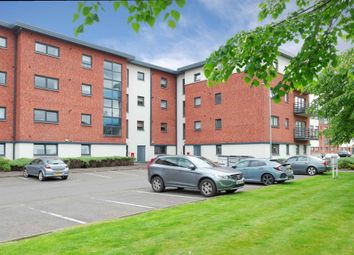 2 bed flat for sale in Mulberry Square, Ferry Village, Renfrew PA4