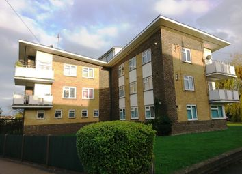 Thumbnail 2 bed flat for sale in Telegraph Road, Deal
