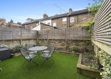 Thumbnail 2 bedroom flat to rent in Priory Park Road, Kilburn, London