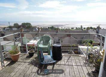 Thumbnail 6 bed terraced house to rent in Trafalgar Place, Brynmill, Swansea