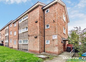 Thumbnail 3 bed flat for sale in Hagley Road West, Quinton