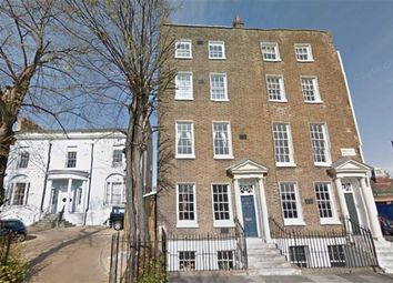 Thumbnail 1 bed flat to rent in 158 Lower Clapton Road, Clapton, London