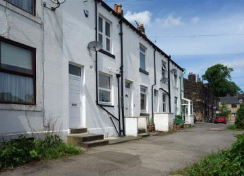 Thumbnail 2 bed property for sale in Wells Terrace, Guiseley, Leeds