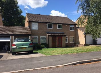 Thumbnail 3 bed semi-detached house to rent in Brook Close, Long Ashton