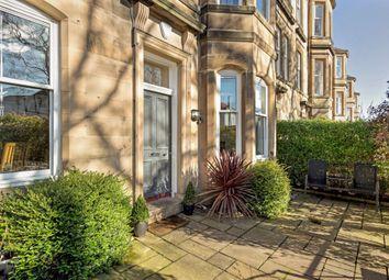 Thumbnail 3 bedroom flat for sale in 11 Morningside Gardens, Edinburgh