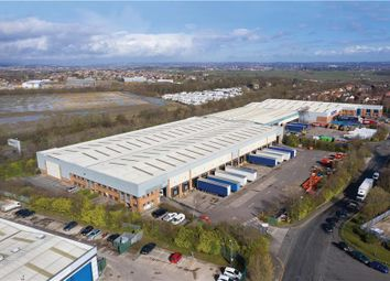 Thumbnail Light industrial to let in Unit 9, Leeds 27 Industrial Estate, Morley
