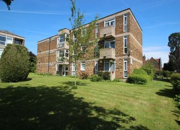 Thumbnail 3 bed terraced house to rent in Stacey House, High Wycombe