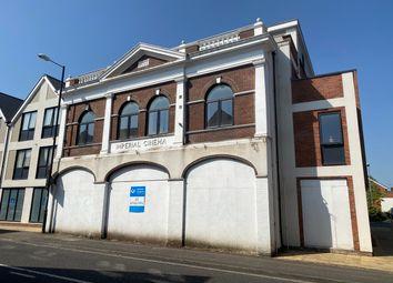Thumbnail Retail premises for sale in Brighton Road, Crawley