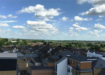 Thumbnail 1 bed flat for sale in Queens Gate, Lord Street, Watford, Hertfordshire