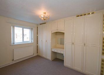 Thumbnail 2 bedroom flat for sale in Tudor Court, Murton, Swansea