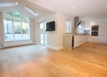 Thumbnail 4 bed detached house for sale in Dowman Place, Wyke Regis, Weymouth