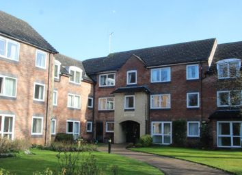 Thumbnail 1 bed property to rent in Home Paddock House, Deighton Road, Wetherby