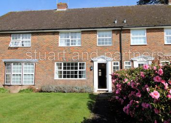 Thumbnail 3 bed terraced house to rent in The Welkin, Lindfield