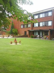 Thumbnail 2 bed flat to rent in Eaton House, Heavitree Road, Exeter