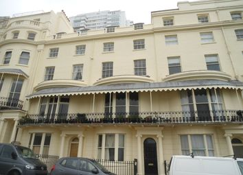 Thumbnail 2 bed flat to rent in Regents Court, Regency Square, Central