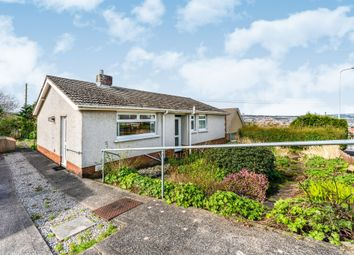 Thumbnail 3 bed detached house for sale in Maes Yr Haf, Llansamlet, Swansea