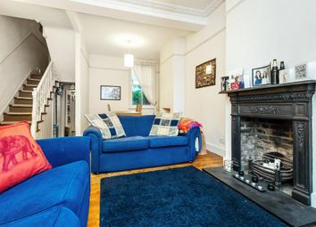 Thumbnail 3 bed property to rent in Kerrison Road, London