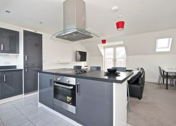2 bed semi-detached house for sale in Aston Close, Castleford WF10