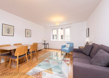 Spencer Heights, Bartholomew Close EC1A. 1 bed flat